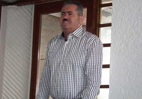 Ioan-Nistor