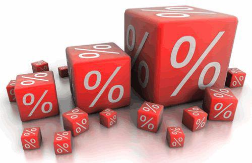 procente