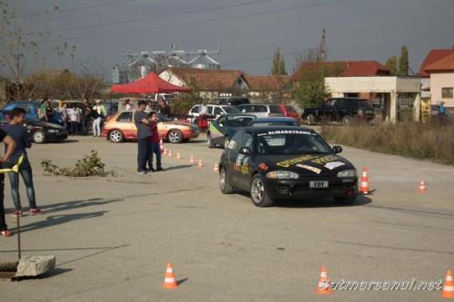 rally-sprint-sm-01