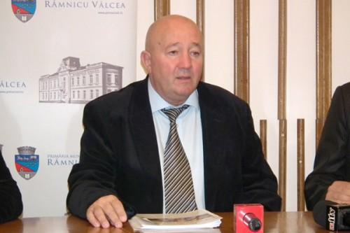 Dr.-Dorel-Coica