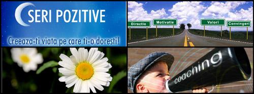 Seri-pozitive1