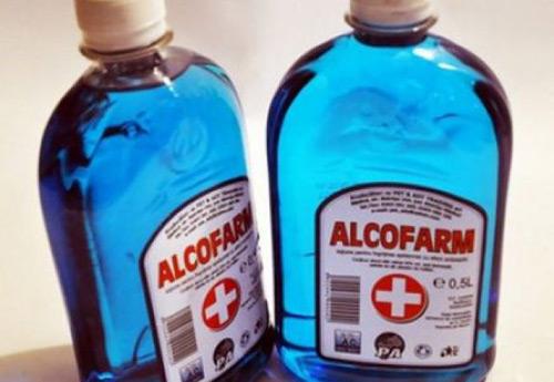 alcool-sanitar