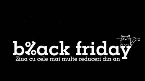 black-friday-romania