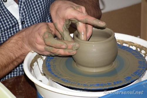 expo-ceramica-satu-mare08