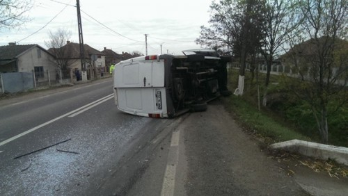 microbus-dorolt