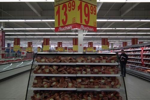 Auchan-sm34