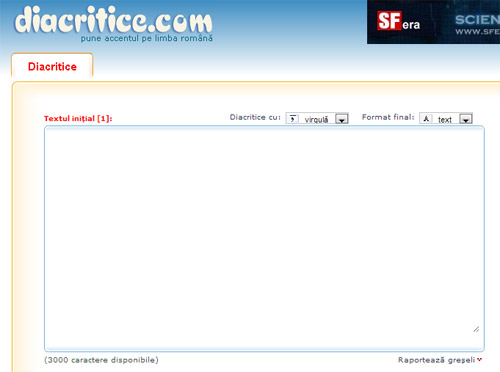 diacritice-com