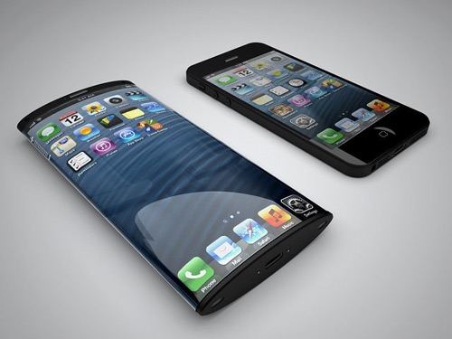 iphone-6-curved
