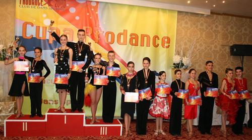 royal-dance