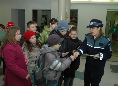 sm-politia