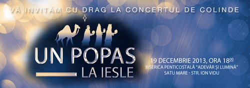 ss-concert