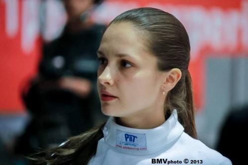 Simona Pop4