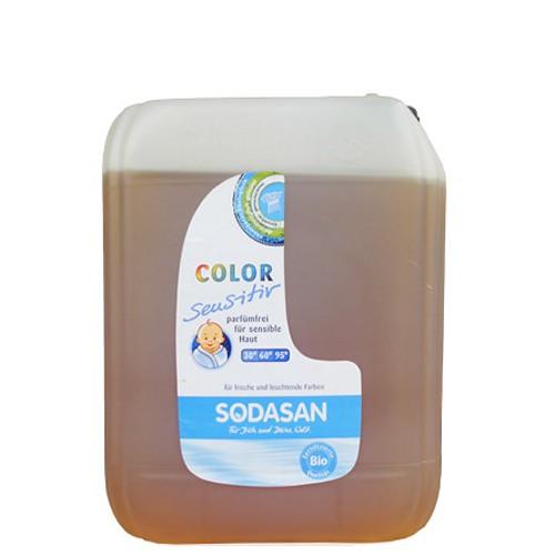 detergent-lichid