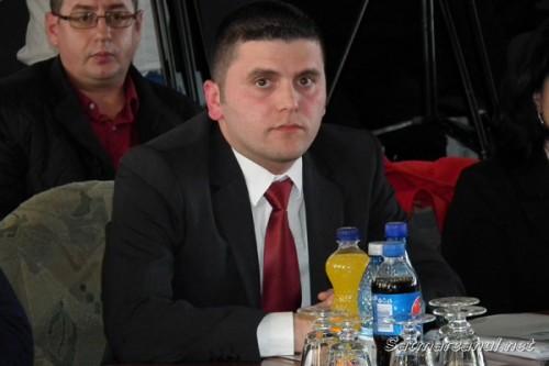 Adrian-Cozma