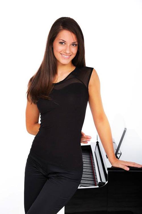 Alexandra-Prodaniuc2