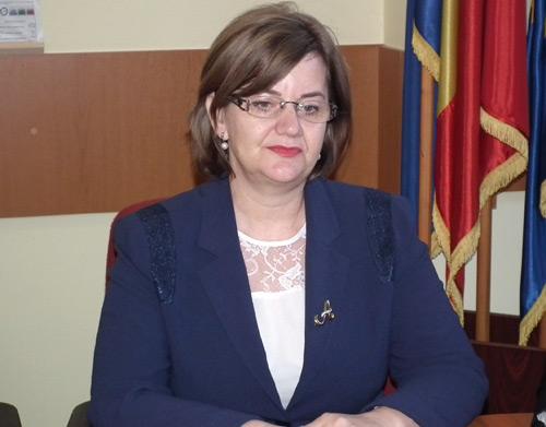 Aurelia-Fedorca