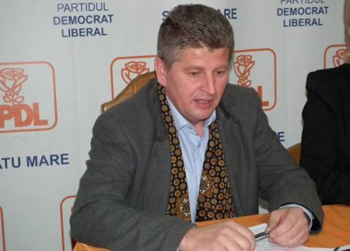 Vasile-Birtoc