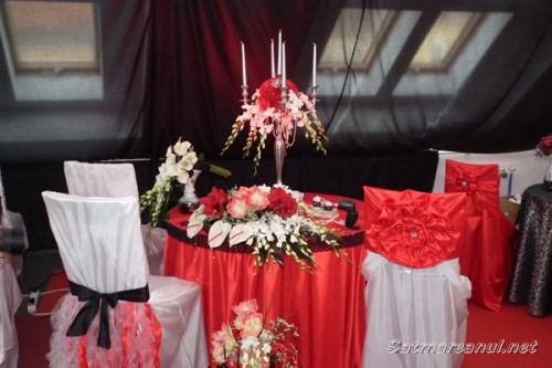 art-grand-marriage16