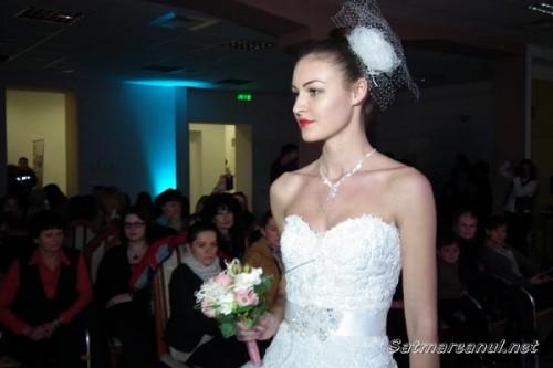 art-grand-marriage2014-03