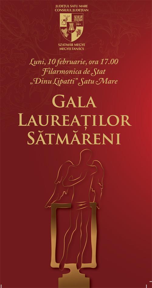 gala-laureatilor