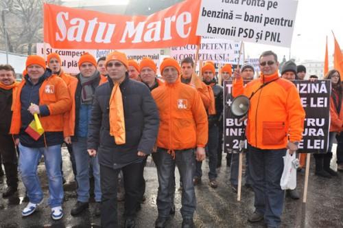 pdl-satu-mare1