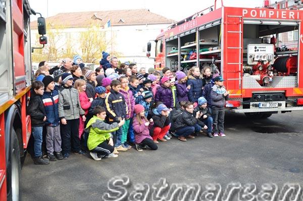 [Imagine: pompieri-satu-mare07.jpg]