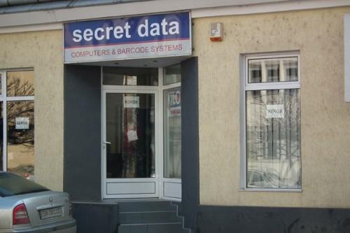 secret-data