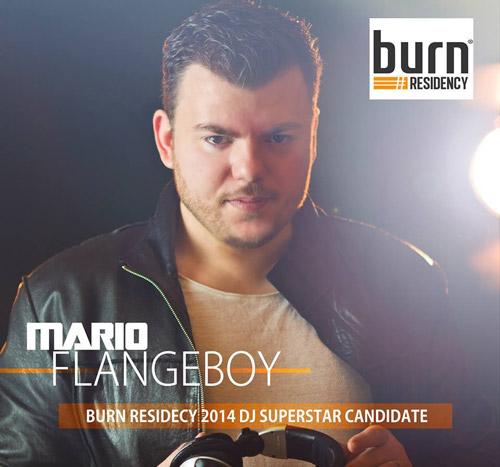 DJ-Mario-Flangeboy1