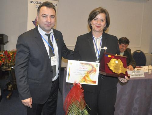 Fedorca-Aurelia