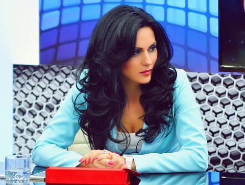 Laura-Bota