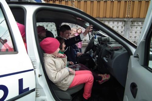 copii-politie1