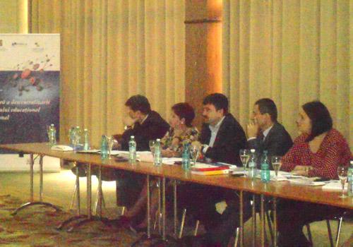 delegatieprimariecj