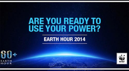 earth-hour-2014