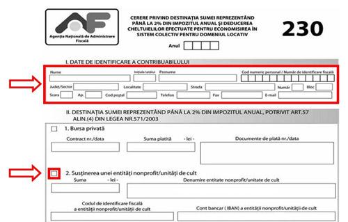 formular-230