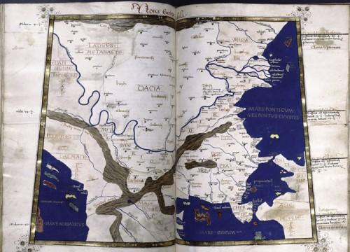 harta-daciei-ptolemeu