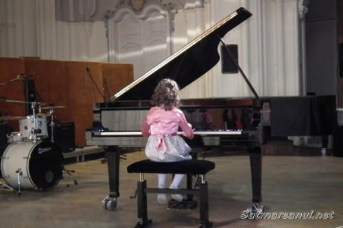 pianisti-satu-mare