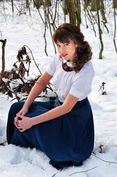 roxana-stavila02