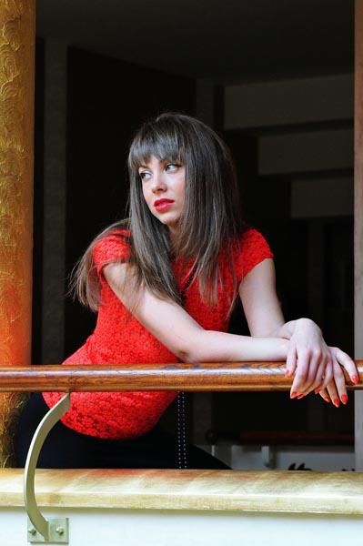 roxana-stavila06