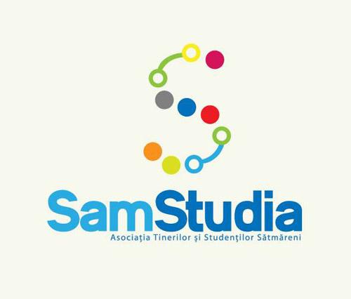 SamStudia