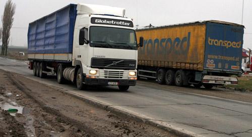 camioane-tiruri