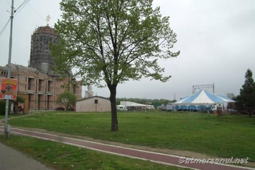 circ-biserica