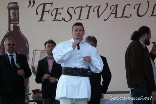 festivalul-vinului-sm03