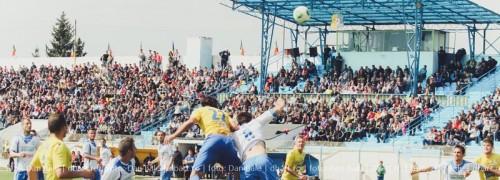 olimpia-gloria18