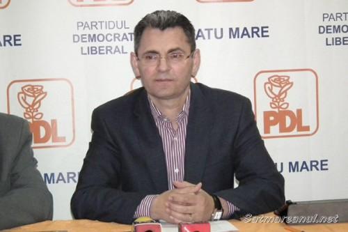 petre-muresan2