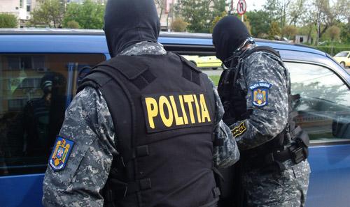 politia-mascati