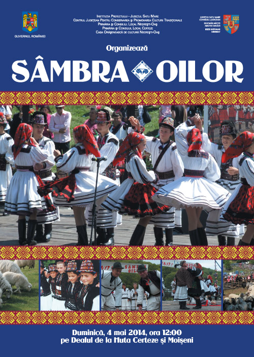 sambra-oilor-2014
