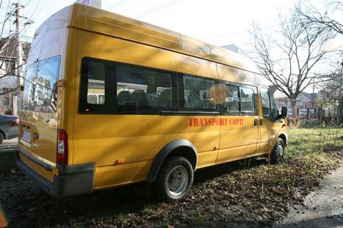 transport-copii