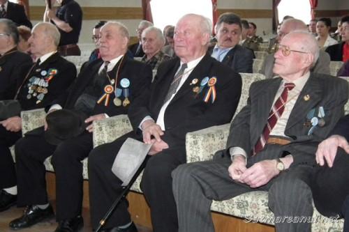 veterani-sm