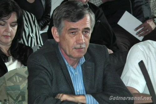 Alexandru-Panea
