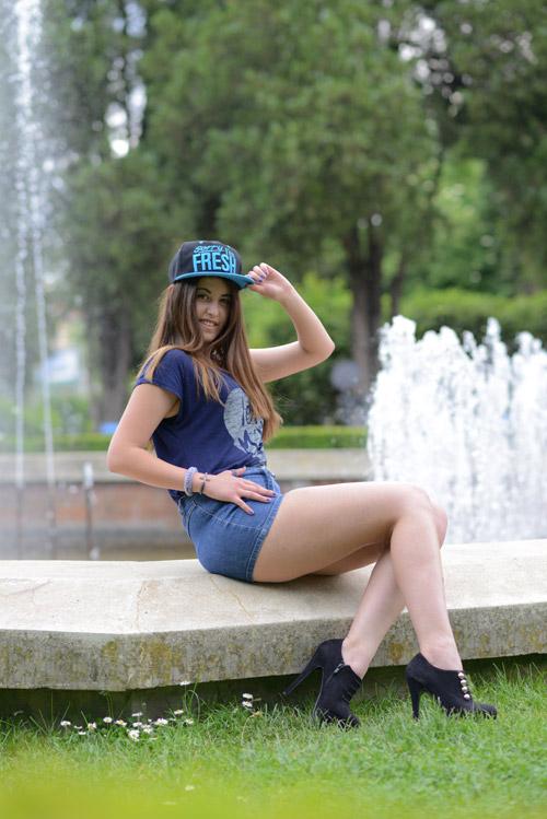 Andrea-Haiduc